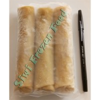 Egg Chicken Roll isi 3
