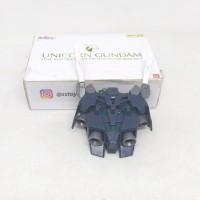 [DABAN] MG Unicorn Gundam Full Armor Backpack