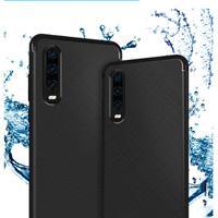 Ultra Slim TPU Silicone Case Samsung s9/s9/s10/s10e/Note 10 Plus