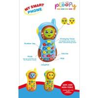 Ploopy PP 21128 - My Smart Phone