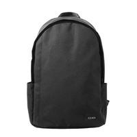 Tas Nama - Lite 301 Ransel Backpack Water Resistant Ready Stock