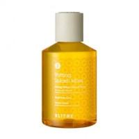 BLITHE Patting Splash Mask Energy Yellow Citrus & Honey 200 ml