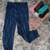 Celamis (Celana dalam gamis) - Abu Muda