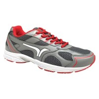 SEPATU CALCI RUNNING ATLANTA WOMAN ORIGINAL & HIGH QUALITAS! -39