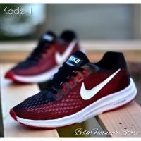 Info Sepatu Nike Air Max Katalog.or.id