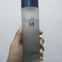 Skin & Lab Bio Activating Essence