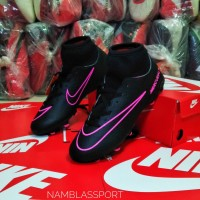 sepatu bola nike mercurial superfly boots terbaik harga produsen murah