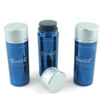 Bunee Hair Building Fiber 27.5 G