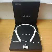 HEADSET BLUETOOTH OASE ORIGINAL