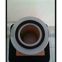 Filter Udara Air filter Isuzu Panther 2 5 atau TBR 54 Sakura A 1508 1