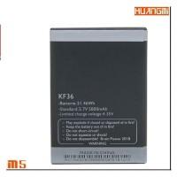 Baterai Original Huangmi M5 KF36