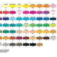 Hot Sale Royal Talens Ecoline Liquid Watercolour 30ml CFF5