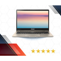 Asus Zenbook UX331UA i7 8550 - 8GB SSD256 13 SLiM !!