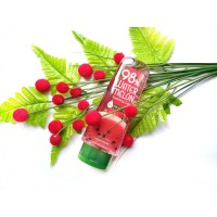 [SHARE IN BOTTLE] Etude House - 98% Watermelon Soothing Gel