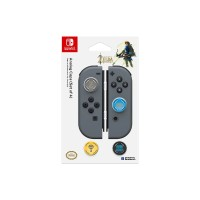 Nintendo Switch Analog Caps Zelda BOTW / Nintendo Switch Thumb Grip