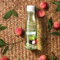 Love Nature Shampoo For Fine Hair Green tea & Lychee