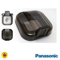 COVER WEATHERPROOF WATERPROOF WEJ 89911 PANASONIC