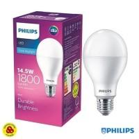 LED BULB 14W CDL E27 PHILIPS