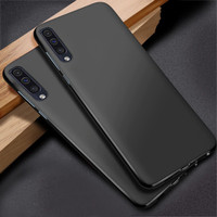 Case Samsung A50S M30 A40 A70 M20 M10 A10 A20 A30 A50 A80 Premium
