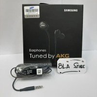 Headset Handsfree Samsung Galaxy S9 S9+ plus AKG EO-IG955 ORI 100% NEW
