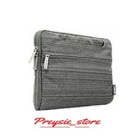 Tas Tablet Capdase Sleeve Gento New iPad 6 9.7 2/3/4 AIR PRO 9,7 10.5