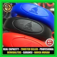 Biaya Cetak Logo GRAFIR LASER 2D Flashdisk USB Custom souvenir Promosi