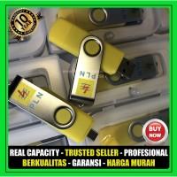 Biaya Cetak Logo PRINT DIGITAL Flashdisk USB Custom souvenir Promosi