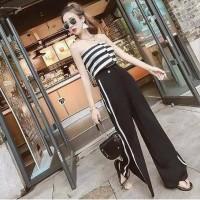 Baju Wanita KEYLARI BLASTER JUMPSUIT