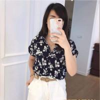 Baju Wanita AT-0063