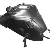 Cover Tangki Black BAGSTER Yamaha MT09 -6794
