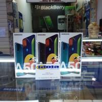 samsung A50s 6/128 garansi resmi indonesia /SEIN