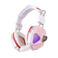 Kotion Each G5200 7.1 Surround Headset Gaming