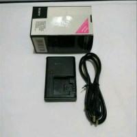 Charger baterai kamera digital sony DSC T77 /T90