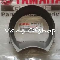 Cover Ring Sepeedometer Nmax 2015-2016 Orginal Yamaha Hot Sale