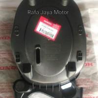 Box Bagasi Honda Vario Lama Karbu 110 Original Kvb Best Quality