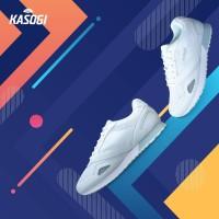 Original Kasogi K121 - Sepatu Running Sepatu Olahraga Sepatu Sneaker