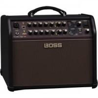 Ampli Gitar Akustik Boss ACS LIVE Acoustic Singer Live