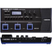 Efek gitar boss GT1 GT-1