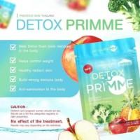 Detox Primme by Precious Skin Thailand