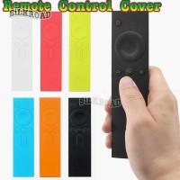 xiaomi mi box tv remote cover sarung remot silicone