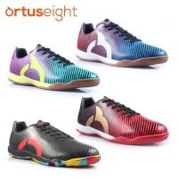 Sepatu Futsal Ortuseight Forte Helios IN