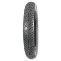 Ban Bridgestone Battlax 100/80-17 BT45 Tubeless Motor Front/Depan Tire