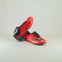 Sepatu Futsal Anak NIKE MERCURIAL Size 28 - Size 32 Murah JC129