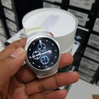 Samsung Gear S2 30.2 mm