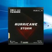 Hurricane Storm Huieson bukan andro dhs yasaka yinhe Palio joola xiom