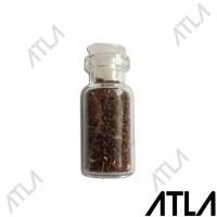 esc Benih Mint 5000 ++ Bibit Biji Daun Pepermint Tanaman Herbal Herb