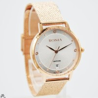 Bonia BNB10538-2517 Original