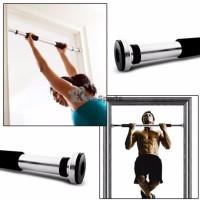 Door chin up, Doorway Gymbar, Pull Up Bar, Fitnes Gymbar, Fitness Bar