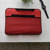 Tas laptop softcase laptop Murah
