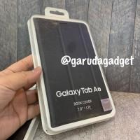 "Samsung Case Galaxy Tab A 7"" 2016 T285 Flip Case Cover Sarung Original"